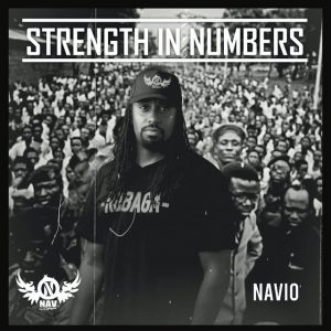 Navio 30 SECONDS TO HOLLYWOOD