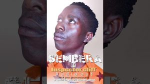 Sembera By Inspecter Clif