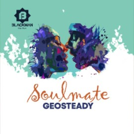 Soulmate by Geosteady Official Audio